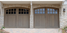 Security Garage Doors Aurora, CO 720-282-1863